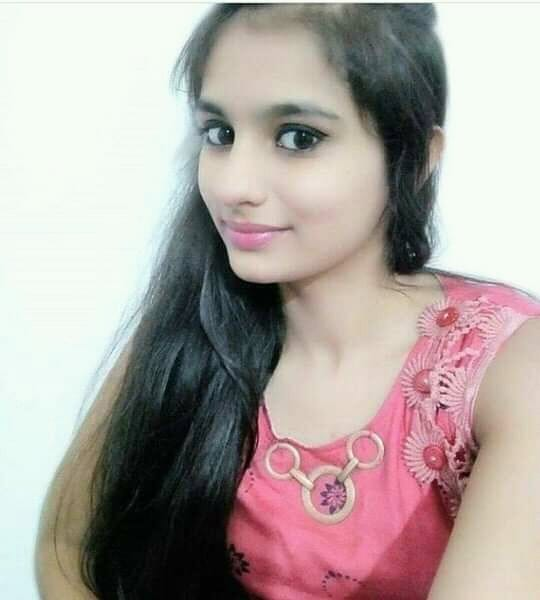 Mangalore Girls Phone Numbers for Friendship