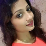 Hyderabad girls Whatsapp Numbers