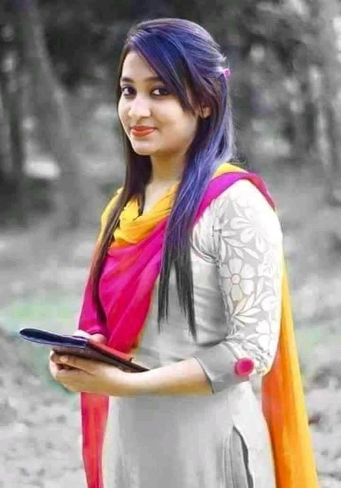 Mangalore Beauty Girls Whatsapp Numbers