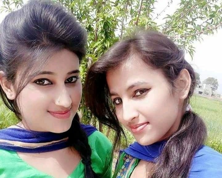 indian desi girls numbers