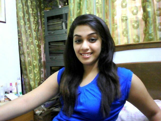 Mysore Girls Whatsapp Numbers Looking For Friendship 2020-5297