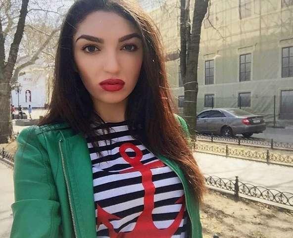 russian girls whatsapp numbers