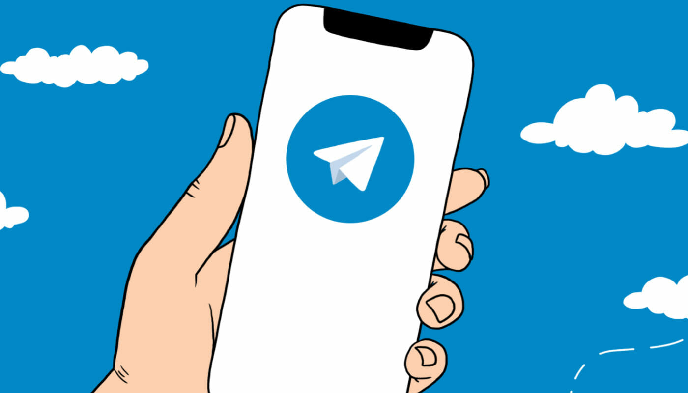 Best 500+ Telegram Groups for 2019 with Invite Links